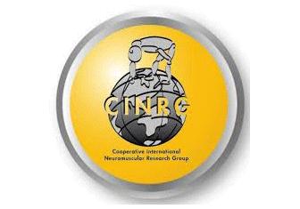 CINRG logo