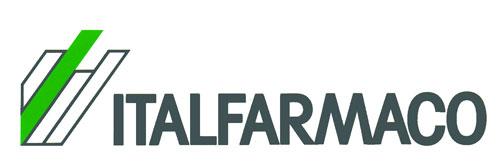 italfarmaco logo