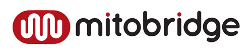 mitobridge logo