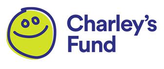 Charley's Fund logo