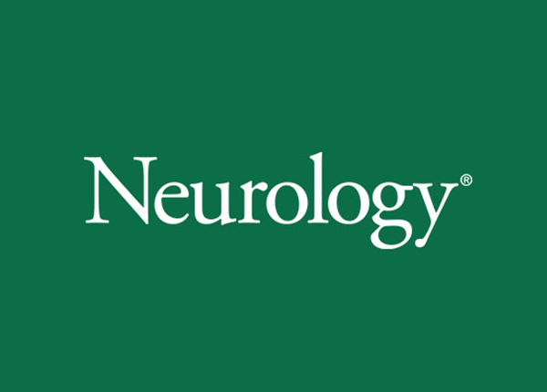 logo for the journal Neurology